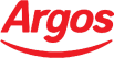 Marketing for Argos