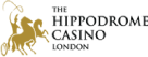 PPC for Hippodrome Casino Online