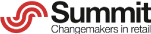 Senior client manager for Summit Media