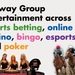 Senior PPC Manager for Betway Group